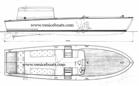 Piani costruzione barche gratis la cura dello yacht for Software gratuito per la progettazione di piani di casa