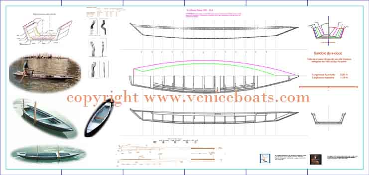 Conservazione progetti e sistemi di progettazione for Piani di idee di progettazione seminterrato