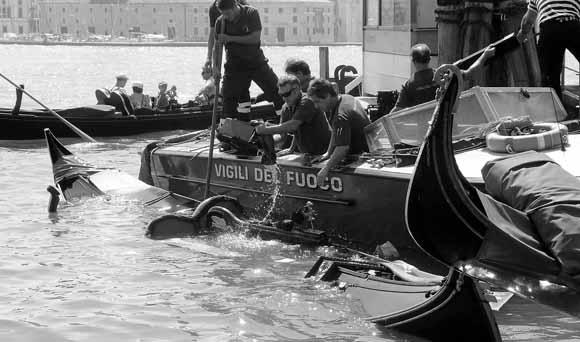 Ufficio Per Targhe Barche Venezia : Barche all asta prezzi e aste giudiziarie barche