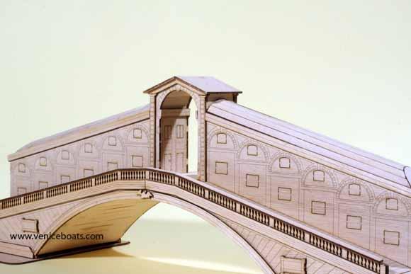 Gilberto penzo barche e navi veneziane modelli kit for Kit di costruzione portico