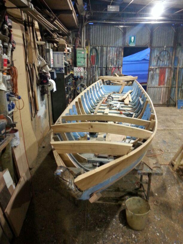 Gilberto penzo barche e navi veneziane la flotta di for Cantiere di costruzione