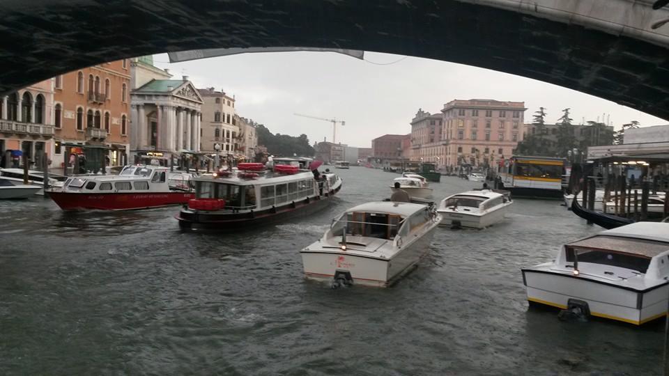 Ufficio Per Targhe Barche Venezia : Gilberto penzo barche e navi veneziane u e la flotta di venezia